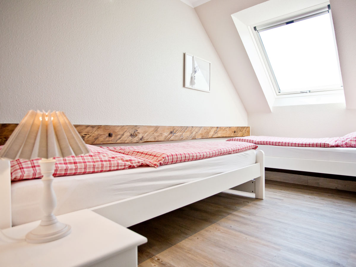Bauernhof ferienhof wulff nordsee nordfriesland frau for Kinderzimmer lotta
