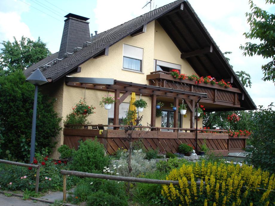Haus Peter