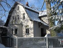 """Ferienwohnung """"Villa am Waldweg"""""""