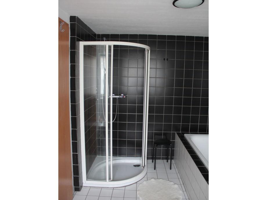 ferienwohnung villa am waldweg mecklenburgische. Black Bedroom Furniture Sets. Home Design Ideas