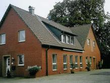 Ferienhaus Rose