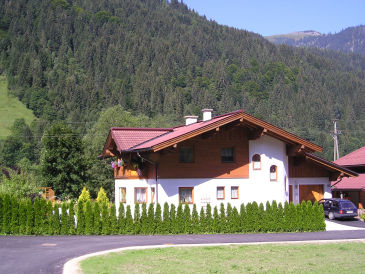 Ferienwohnung Haus Anita