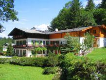 """Ferienwohnung Haus Rosenbichl, Ferienwohnung """"Süd"""""""