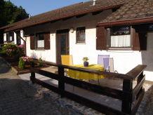 Ferienhaus Zandt Nr. 2