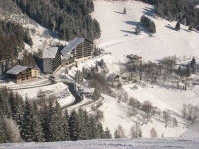 Simonhöhe (Kärnten)