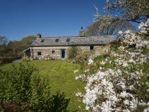 Cottage Tyn Llech