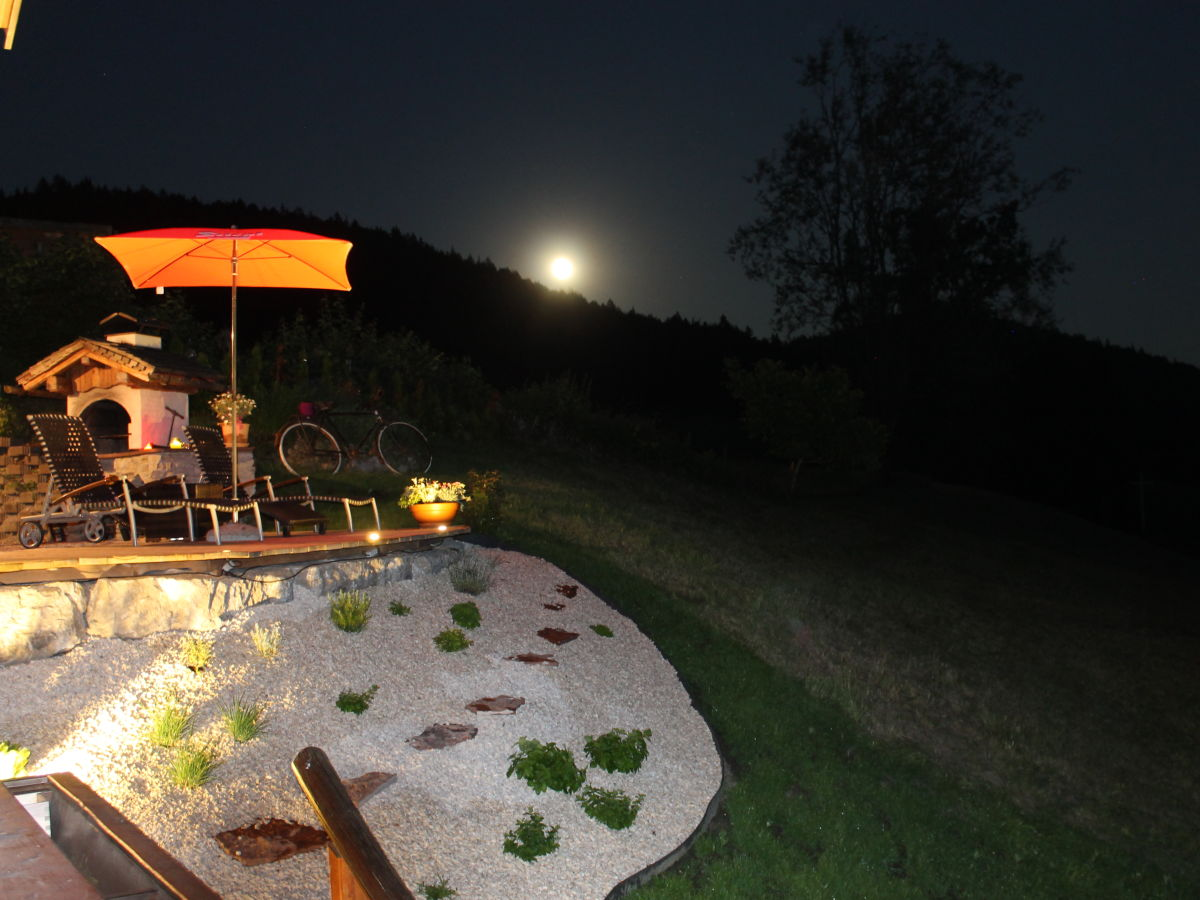 ferienwohnung im landhaus armstorfer salzburg umgebung familie martin und romana armstorfer. Black Bedroom Furniture Sets. Home Design Ideas