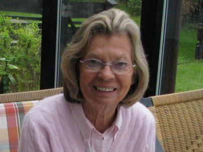 Ihr Gastgeber Barbara Fiedler