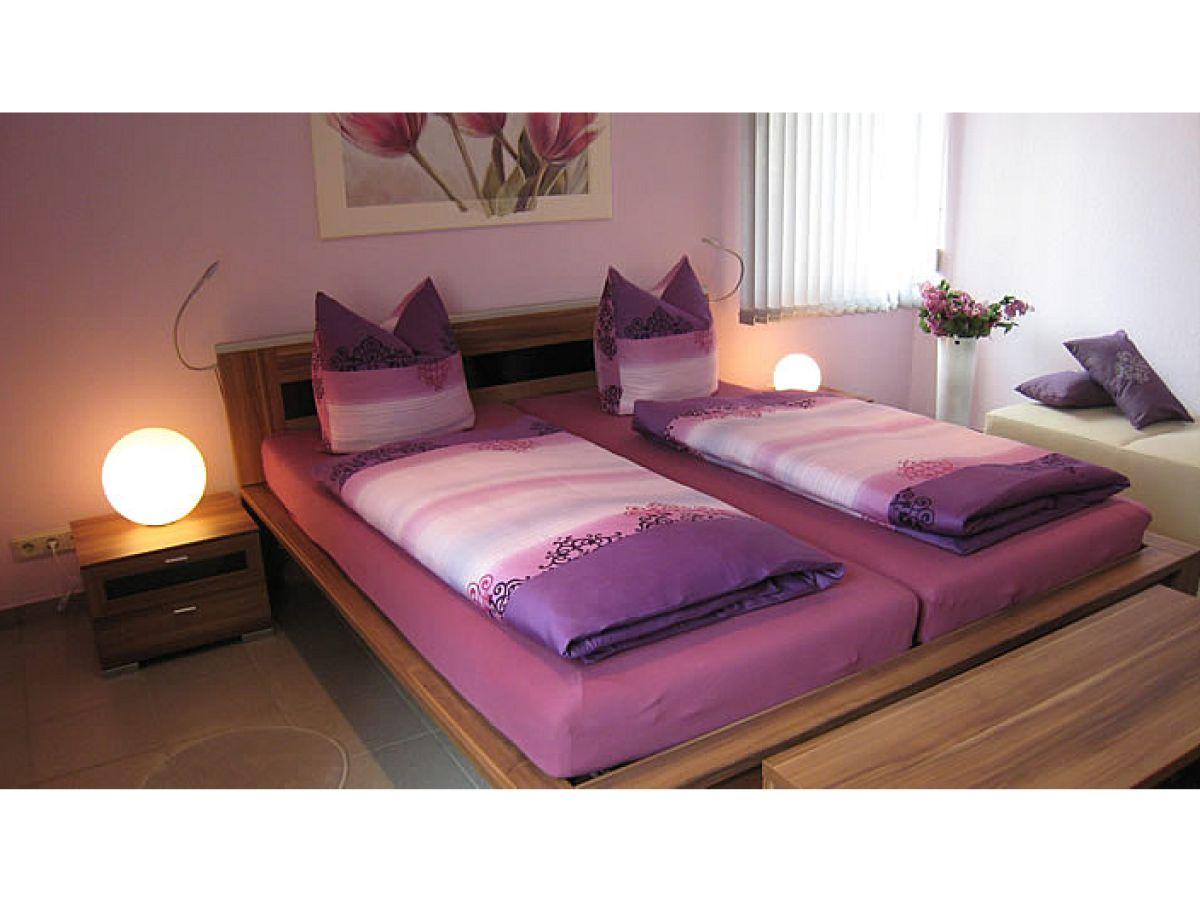 ferienwohnung moseltraum bernkastel kues moselurlaub. Black Bedroom Furniture Sets. Home Design Ideas