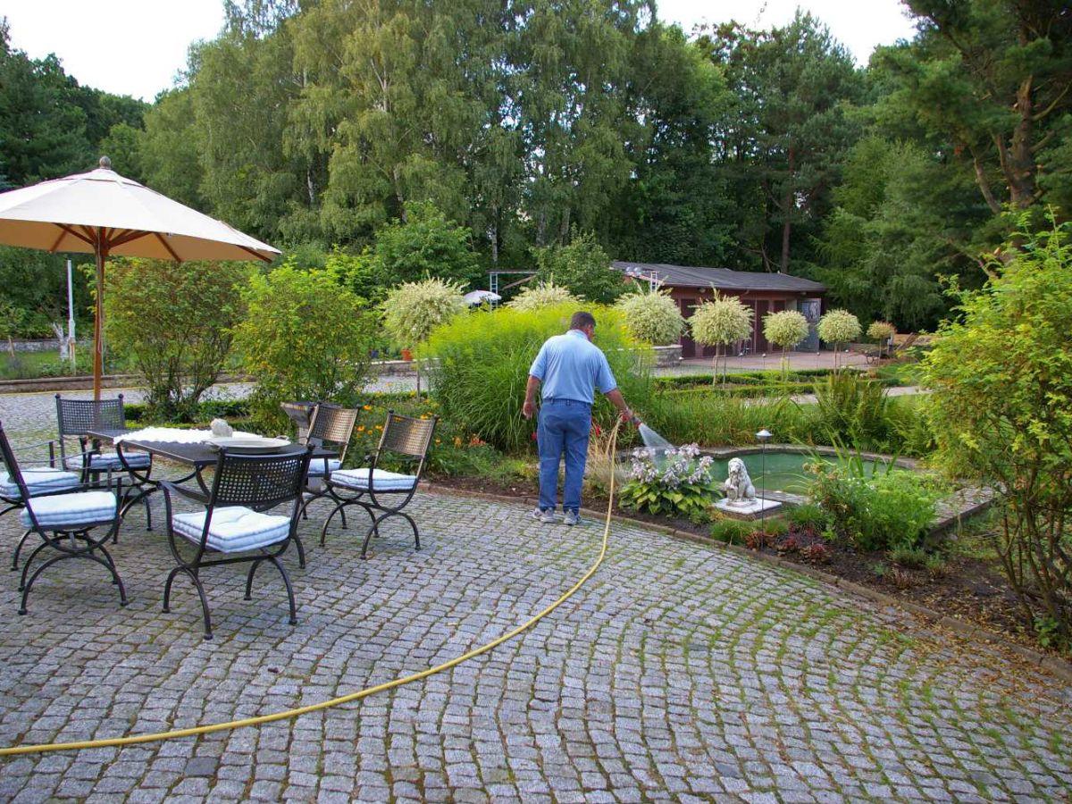 villa liebetrau appartment weimar th ringer wald frau regina dietrich. Black Bedroom Furniture Sets. Home Design Ideas