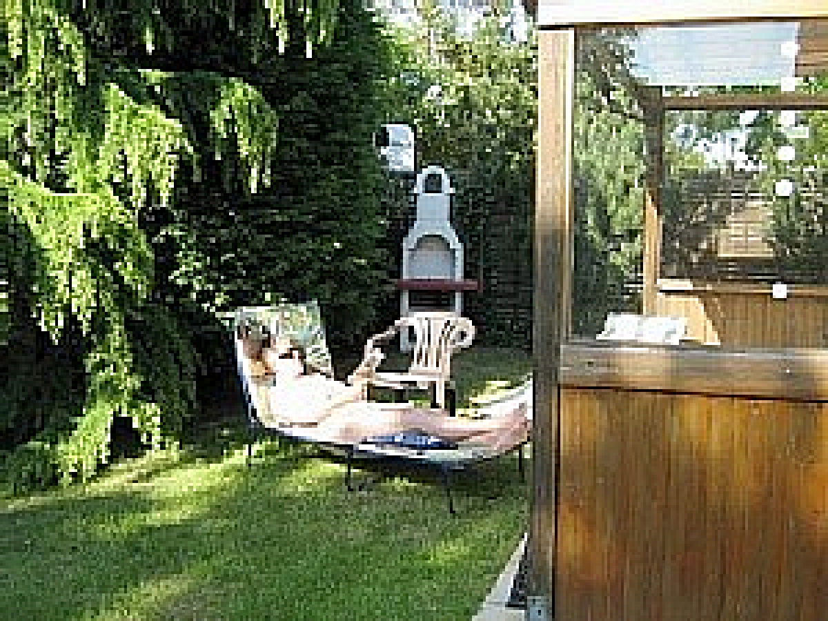 ferienhaus jokisch cuxhaven familie r l jokisch. Black Bedroom Furniture Sets. Home Design Ideas