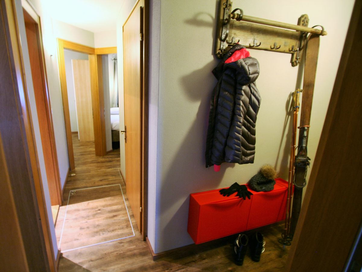 Holiday house the schmiedhaus kaprun family jerry und els smith - Appartement hal ...