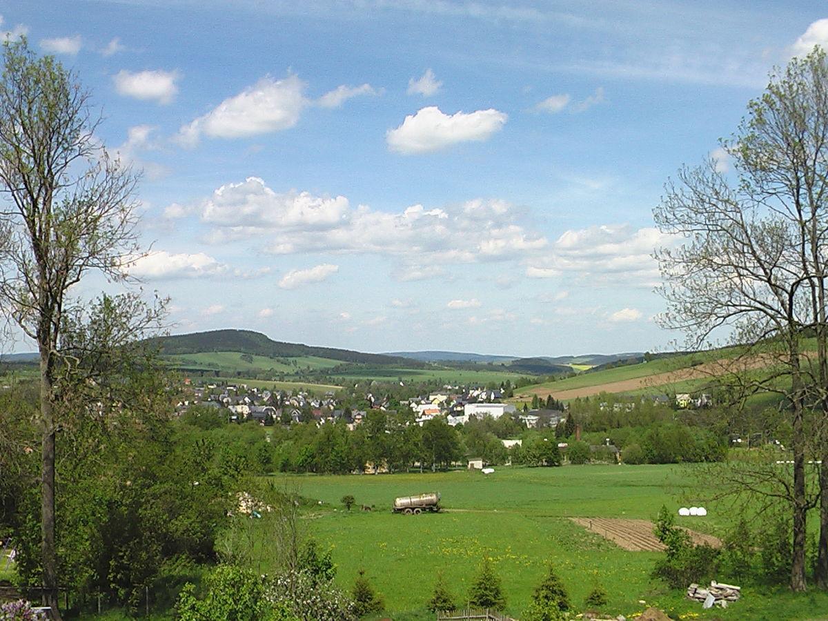 Küchenzeile Hintergrund ~ ferienhaus familie ziller, crottendorf, erzgebirge familie eva maria& arndt ziller