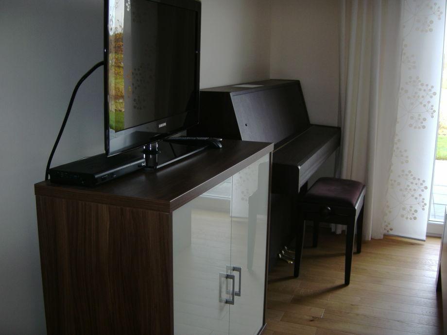ferienwohnung best wellness fleesensee mecklenburgische seenplatte fleesensee firma. Black Bedroom Furniture Sets. Home Design Ideas