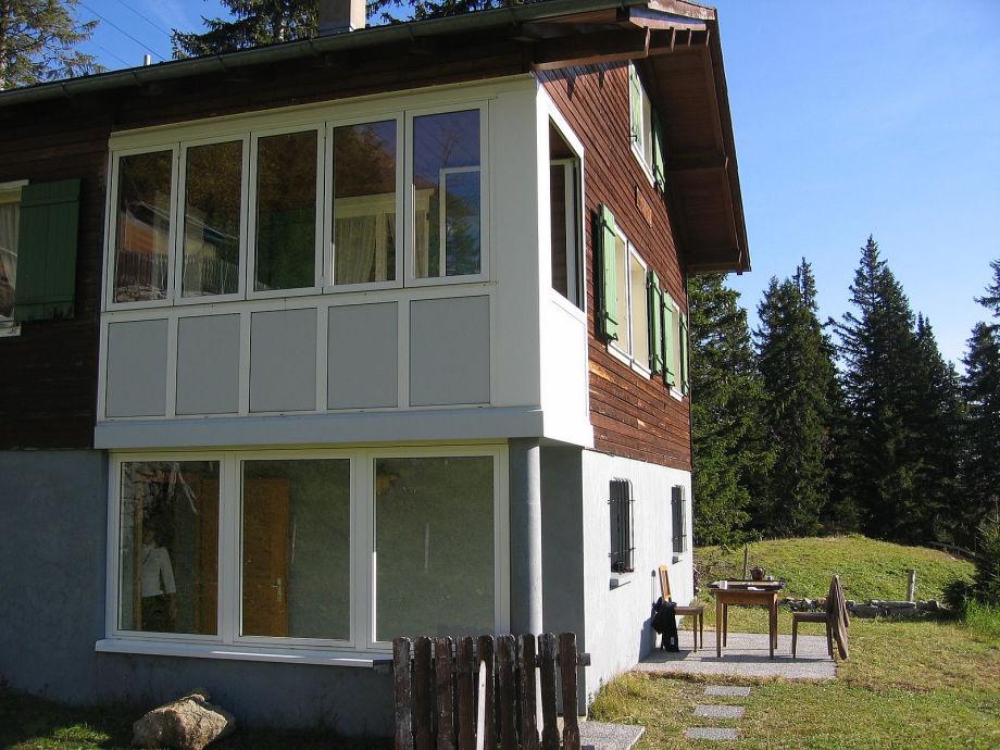 ferienhaus im schrindi gitschenen uri herr urs arnold. Black Bedroom Furniture Sets. Home Design Ideas