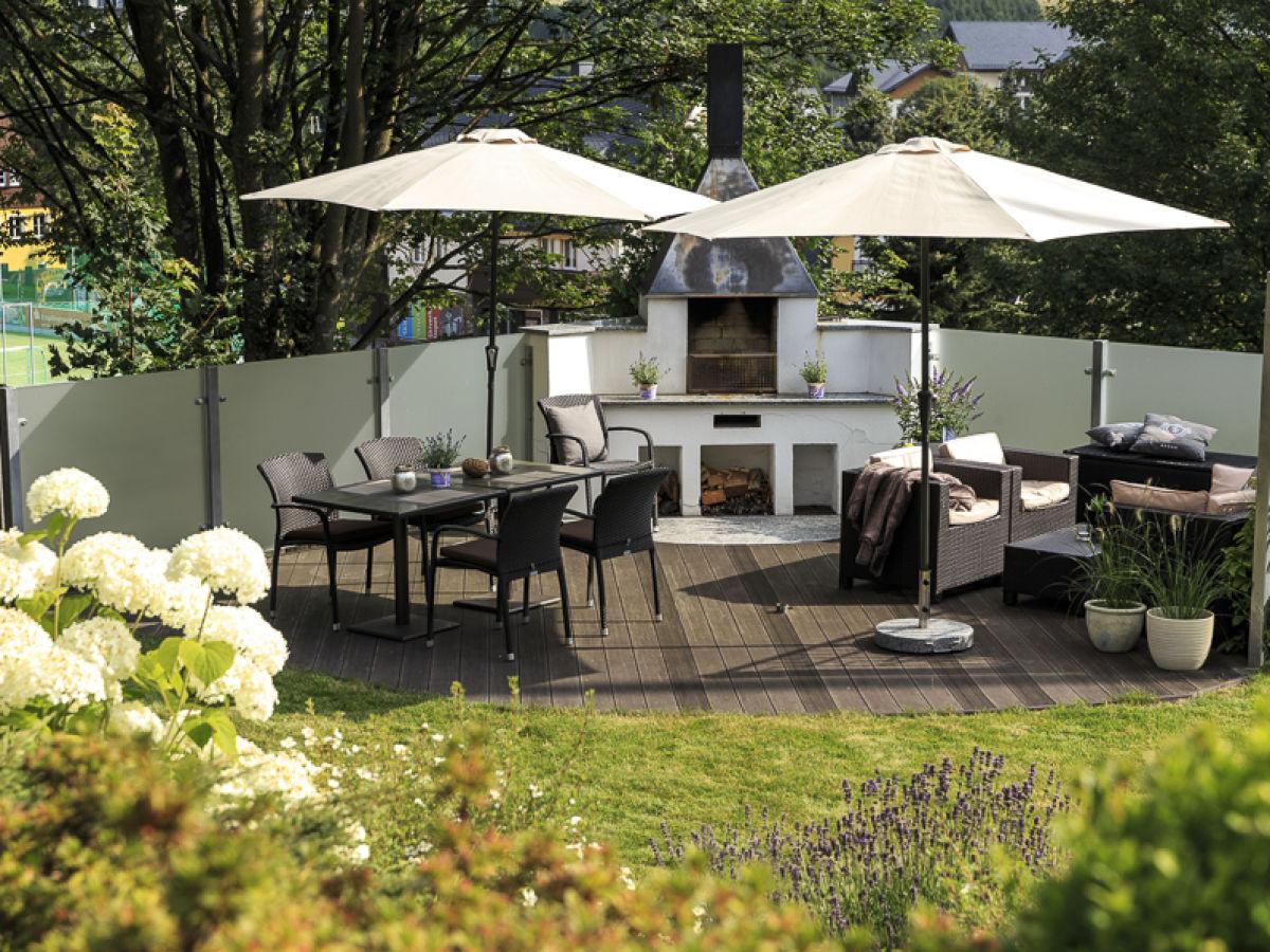 ferienwohnung simon s erzgebirge firma simon s ferienwohnungen frau sabine simon. Black Bedroom Furniture Sets. Home Design Ideas