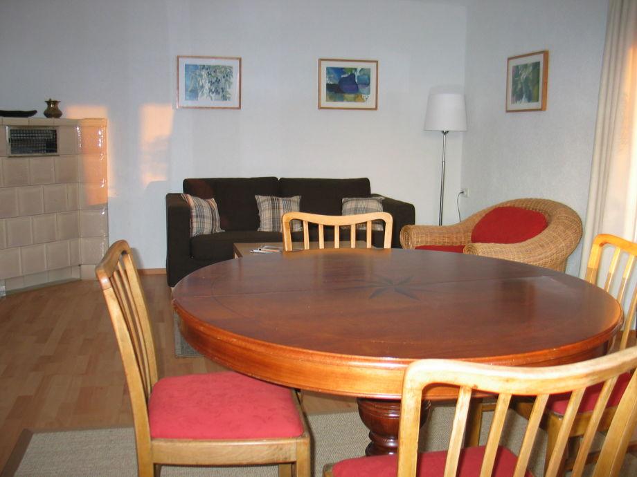 ferienwohnung seiler schwarzwald baar frau lotte seiler. Black Bedroom Furniture Sets. Home Design Ideas