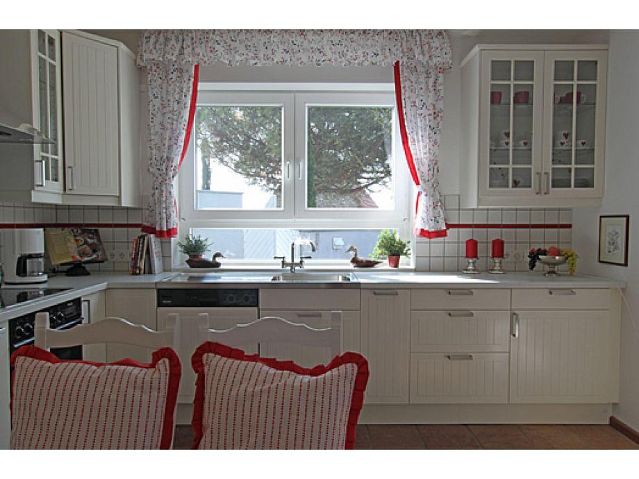 ferienwohnung meine wohnung einfach wohlf hlen speyer neustadt a d w fam dr volker und. Black Bedroom Furniture Sets. Home Design Ideas
