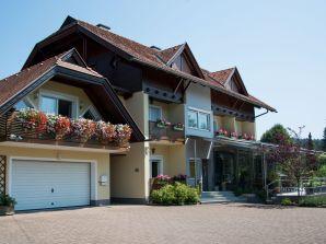 Apartment Wakounig