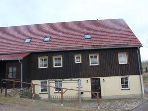 Ferienhaus Laura
