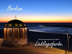 """Ferienwohnung """"Haus Seeblick"""" am Hauptbadestrand"""