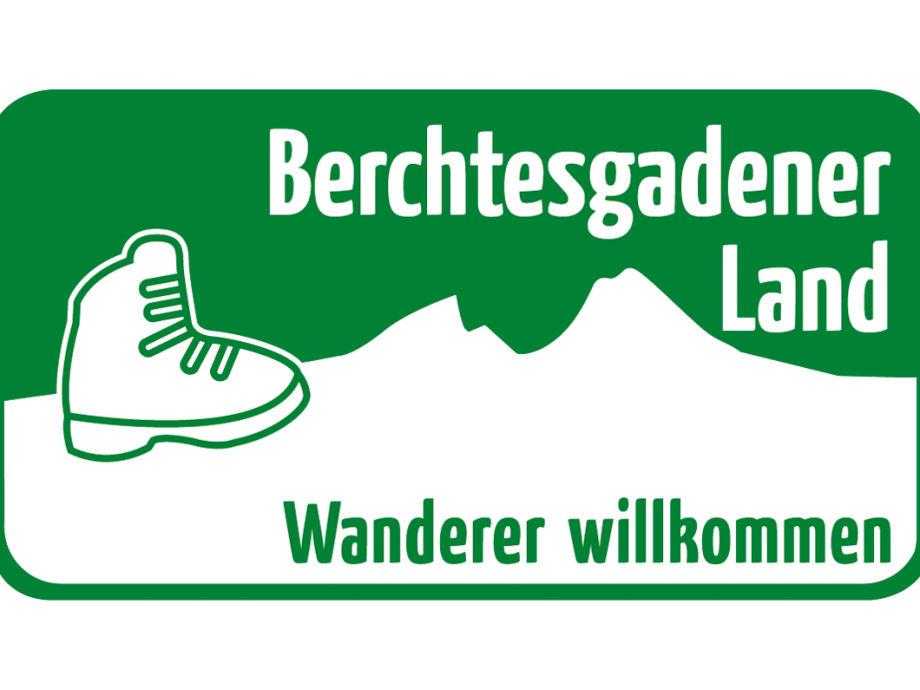 ferienhaus edelweiss bischofswiesen berchtesgaden. Black Bedroom Furniture Sets. Home Design Ideas