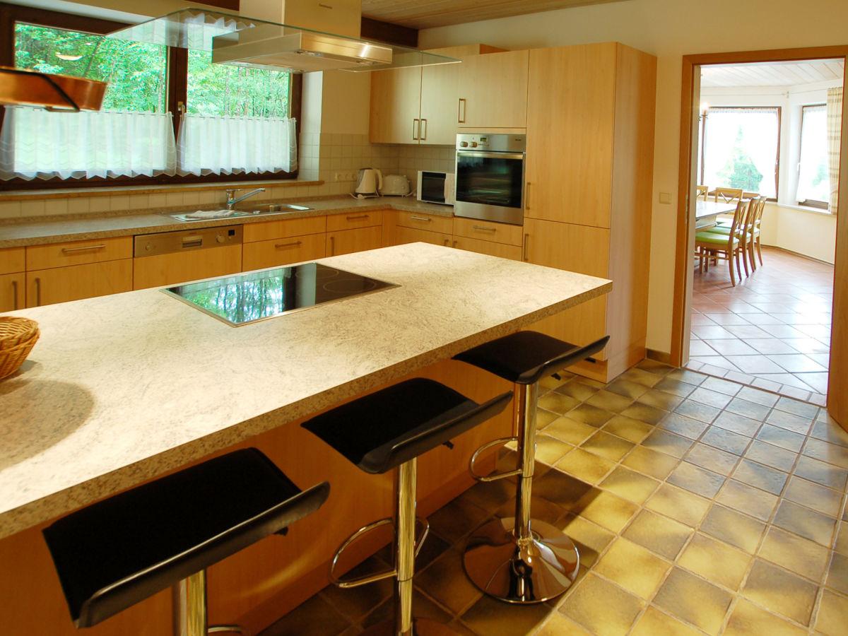 ferienhaus edelweiss bischofswiesen berchtesgaden berchtesgaden engedey ramsau. Black Bedroom Furniture Sets. Home Design Ideas