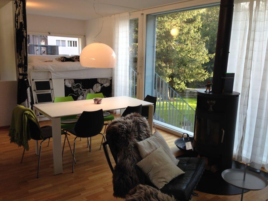 ferienwohnung andermatt europa schweiz familie carolina und david johan und sofia bratt. Black Bedroom Furniture Sets. Home Design Ideas
