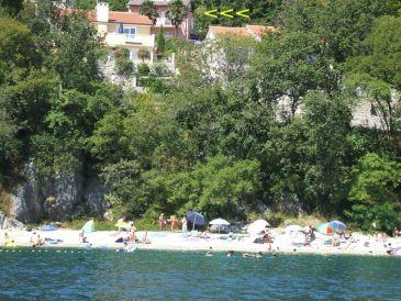 Ferienwohnung Mira Rukavina