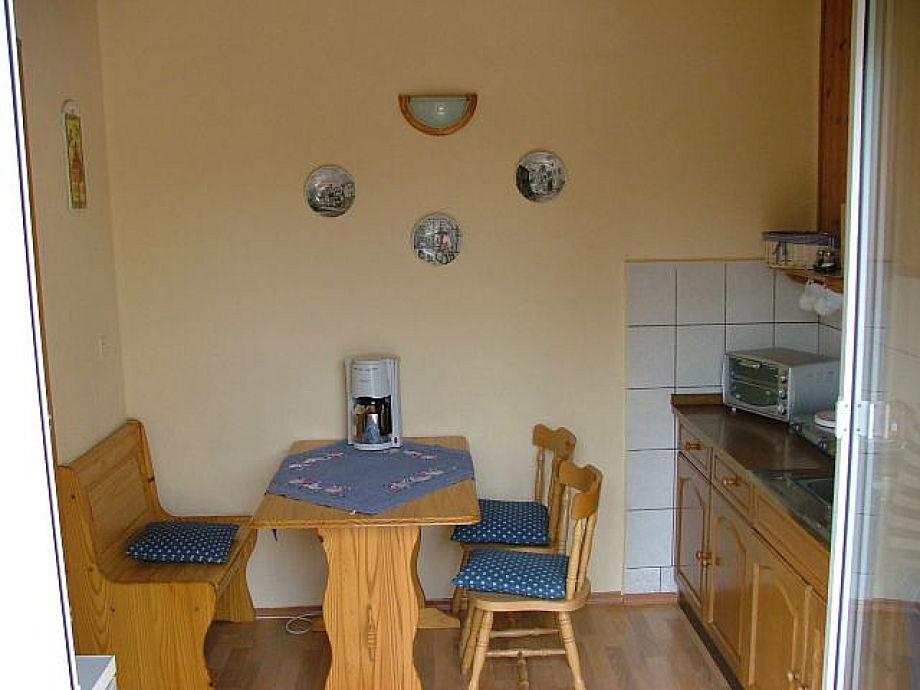 ferienwohnung familie flohr dresden weinstadt radebeul. Black Bedroom Furniture Sets. Home Design Ideas