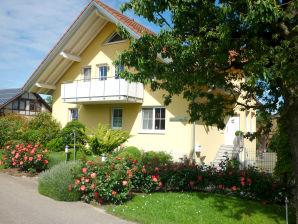 Ferienwohnung Winzerhof Hofert