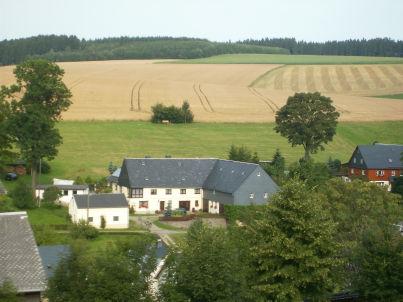 1 - Leonhardt