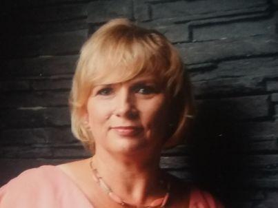 Ihr Gastgeber Andrea Lamshöft