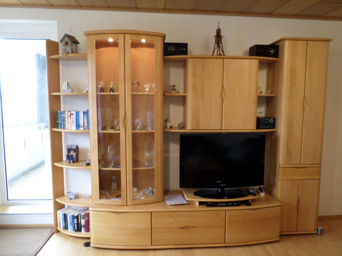 ferienwohnung zum wohlf hlen nichtraucher cuxhaven d se. Black Bedroom Furniture Sets. Home Design Ideas
