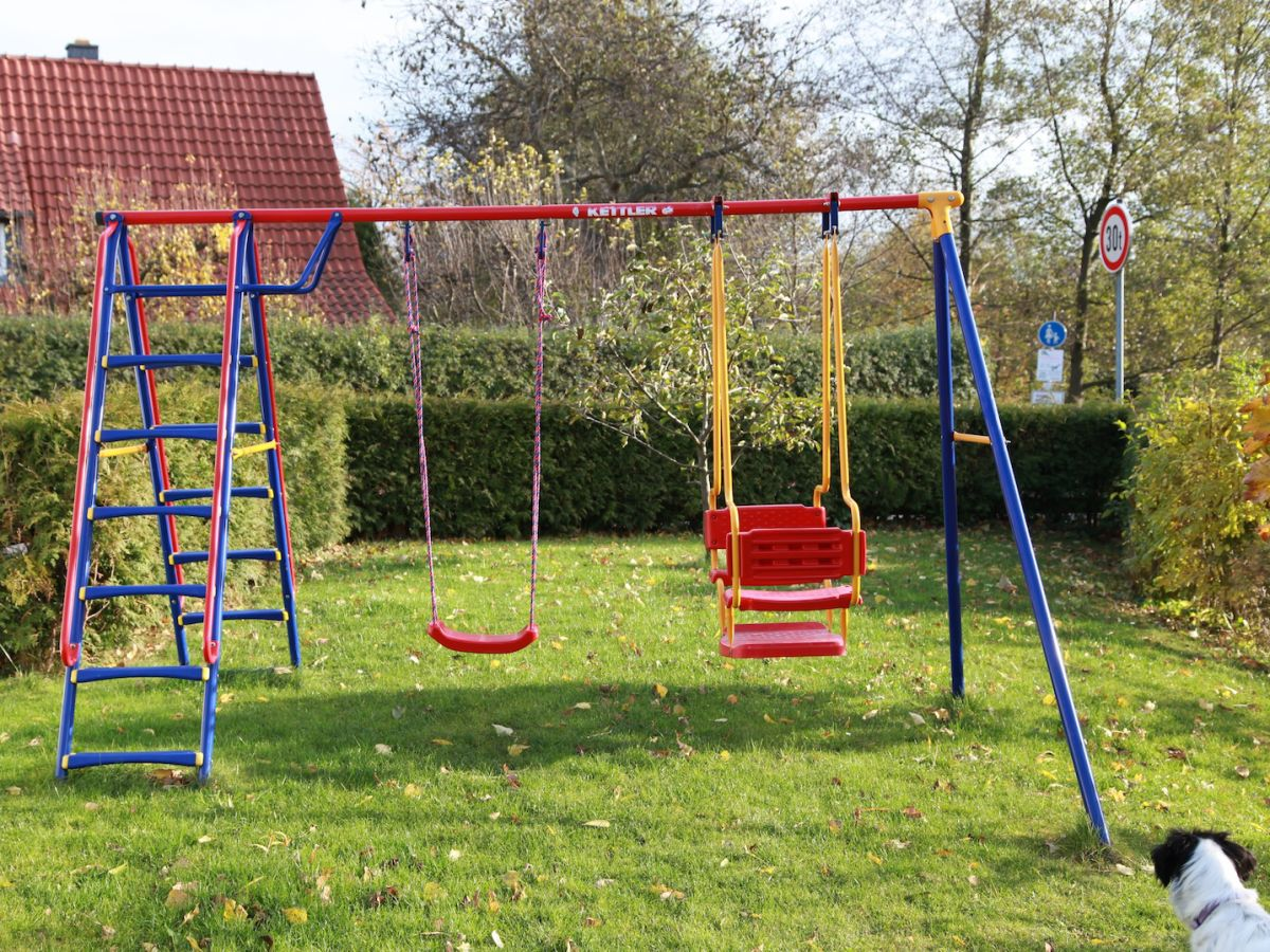 ferienwohnung haus am hang in bad harzburg bad harzburg familie claudia fli. Black Bedroom Furniture Sets. Home Design Ideas