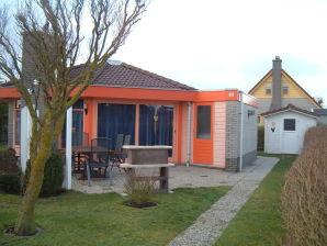 """Ferienhaus """"Seemöwe"""" Nr. 185"""