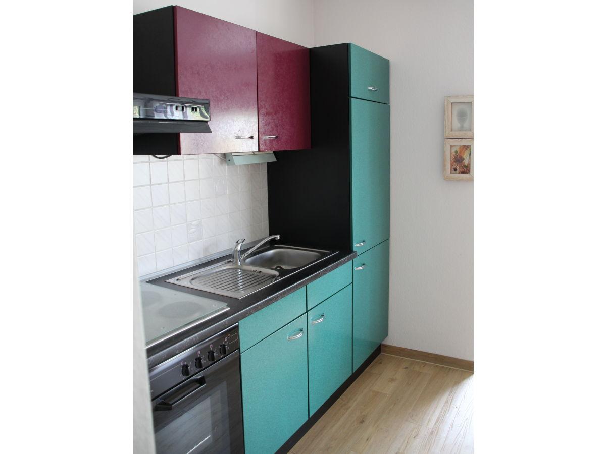 ferienwohnung dr vera schmidt s draum dresden s chsische schweiz osterzgebirge frau vera. Black Bedroom Furniture Sets. Home Design Ideas