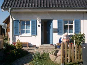 Ferienhaus Haus Finnland