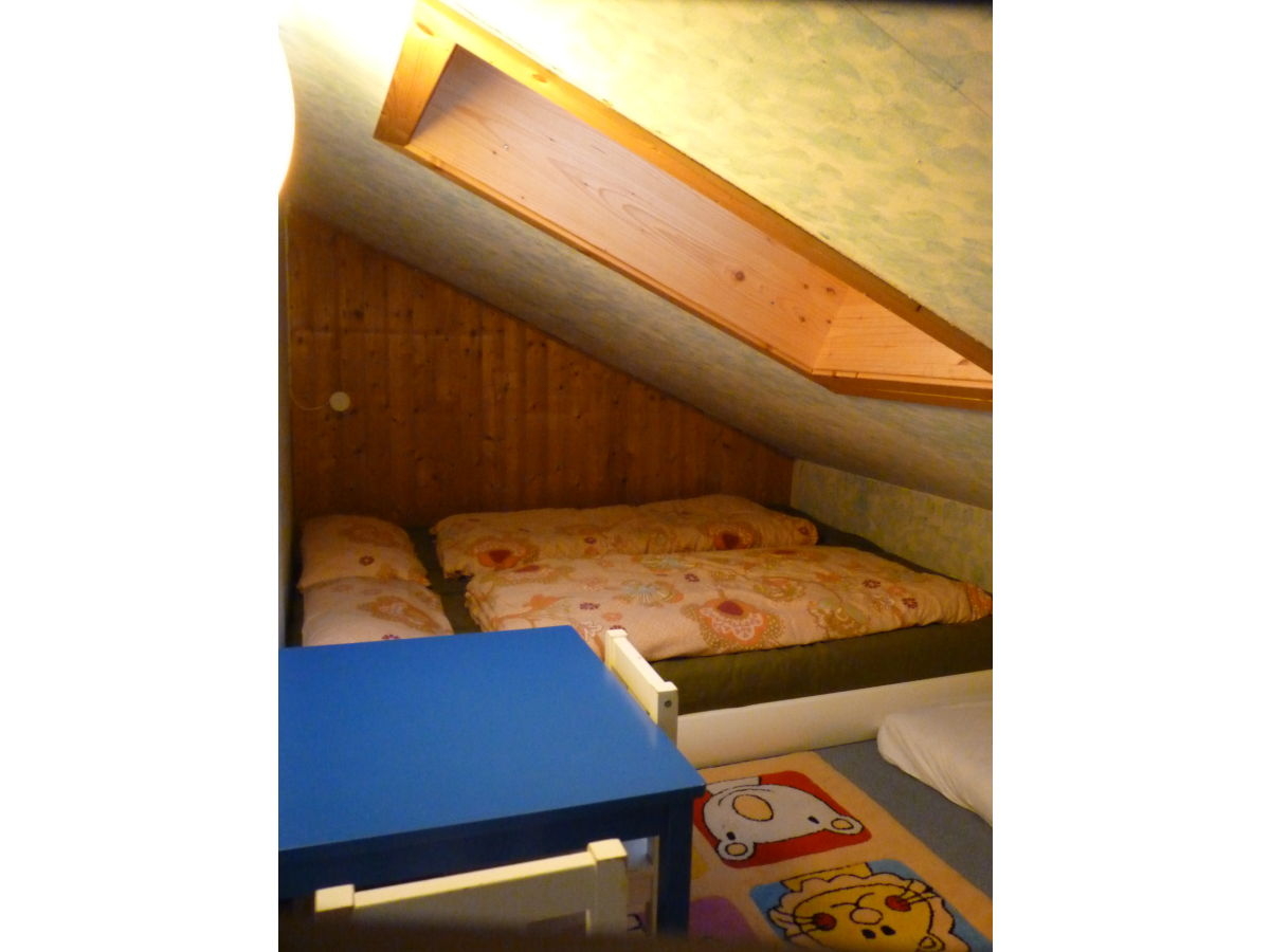 ferienwohnung panoramablick allg u frau gabriele helzle. Black Bedroom Furniture Sets. Home Design Ideas