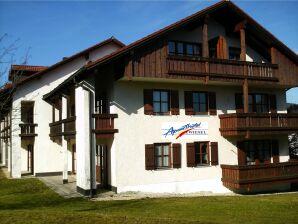 Ferienwohnung im Aparthotel  Zwiesel