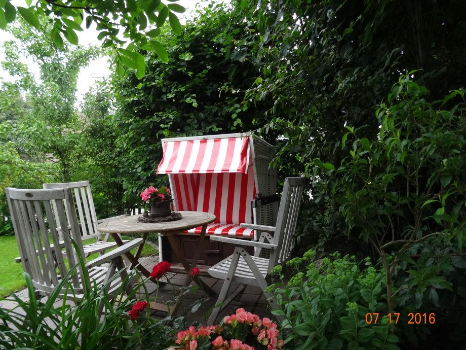 ferienwohnung mit weitblick f hr nordseeinsel schleswig holstein frau monika martens. Black Bedroom Furniture Sets. Home Design Ideas