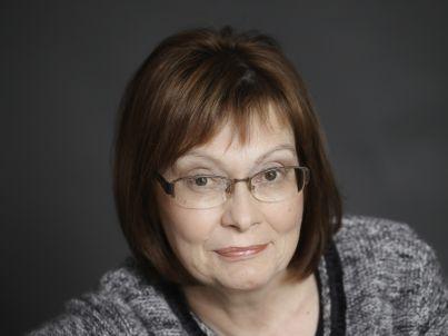 Ihr Gastgeber Maggie Skelland