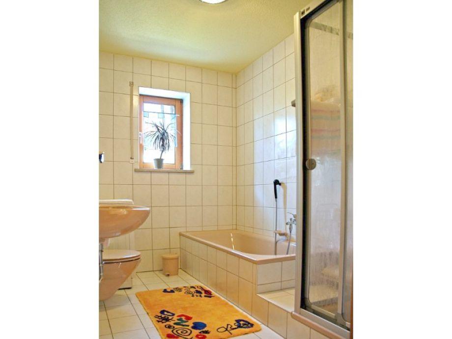 ferienwohnung panoramablick s dhanglage bayerischer wald firma ferienwohnung panoramablick. Black Bedroom Furniture Sets. Home Design Ideas