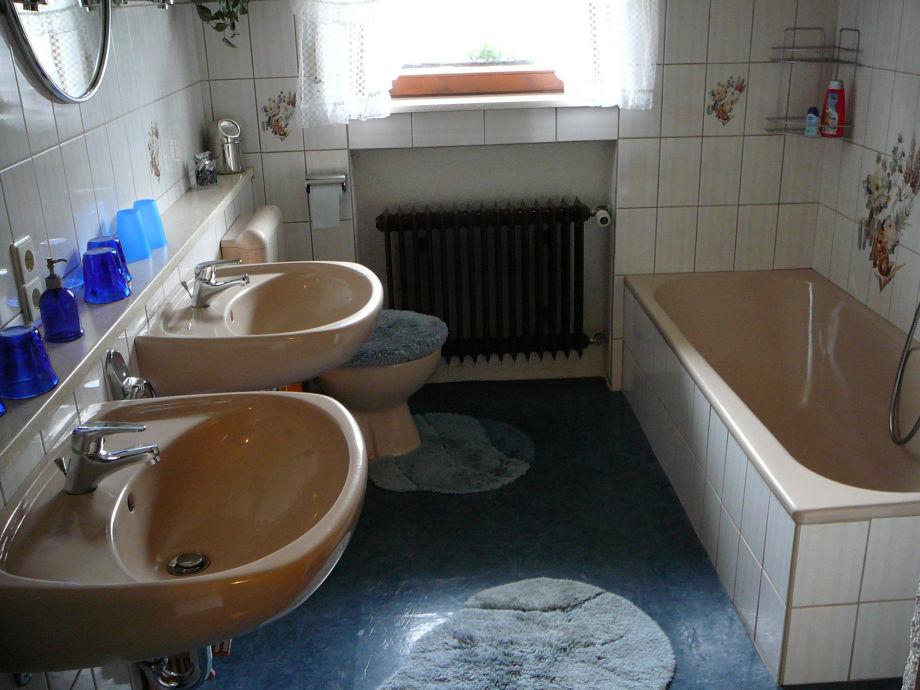 ferienwohnung waldraff n rdlicher bodensee firma. Black Bedroom Furniture Sets. Home Design Ideas