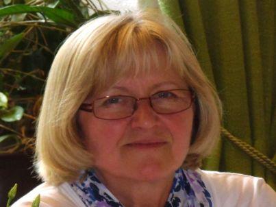 Ihr Gastgeber Hermann u. Erna Eitel