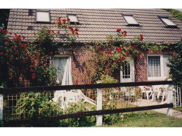 Ferienwohnung im Ponyhof Dirks