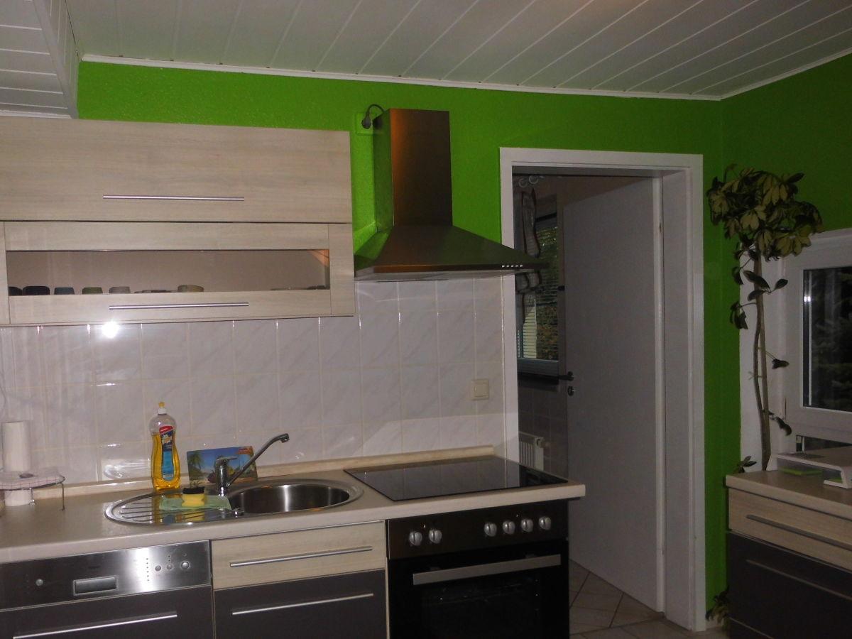 ferienhaus in der s chsischen schweiz s chsische schweiz. Black Bedroom Furniture Sets. Home Design Ideas