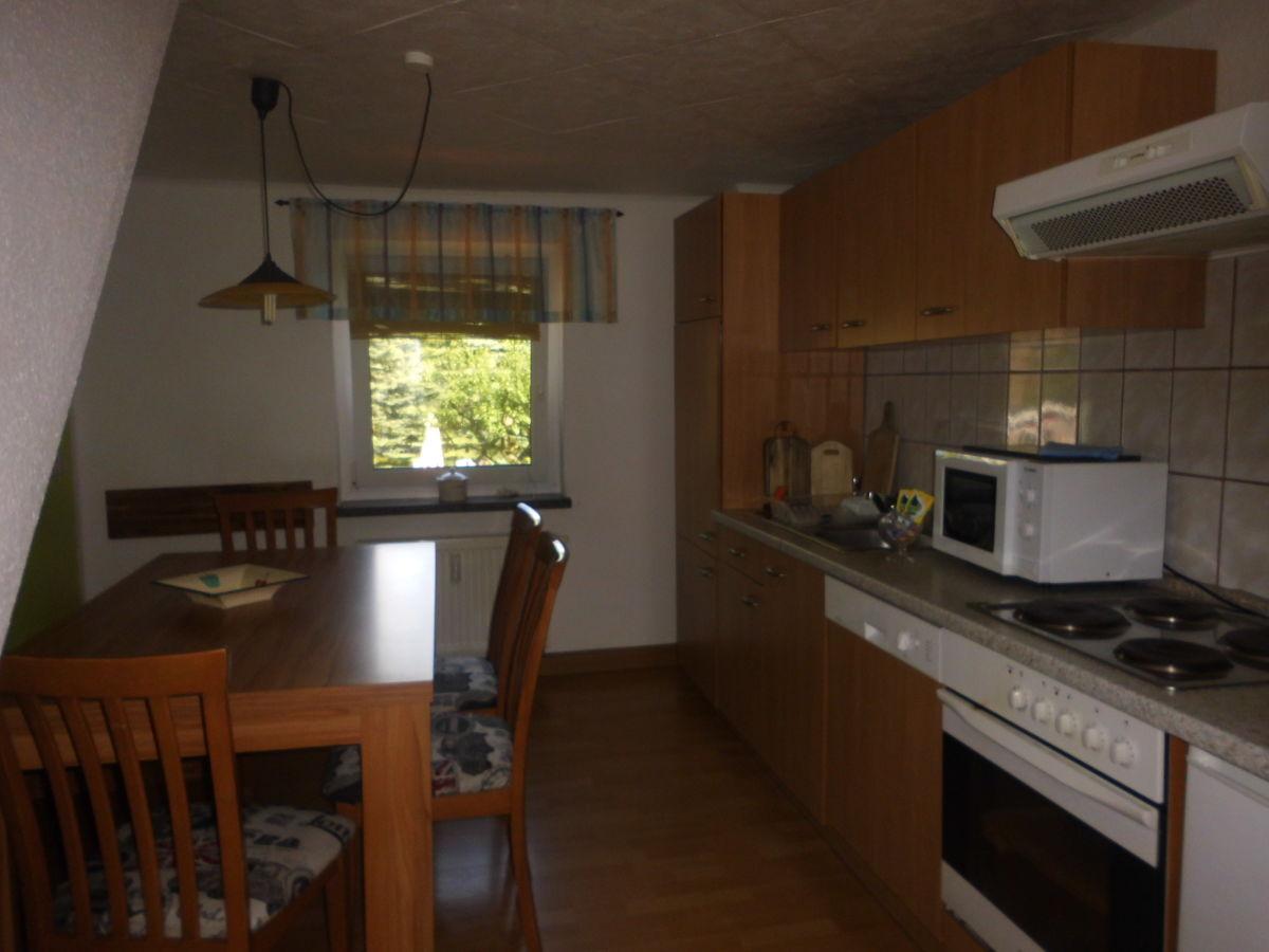 ferienhaus in der s chsischen schweiz stolpen familie petra h hnel. Black Bedroom Furniture Sets. Home Design Ideas