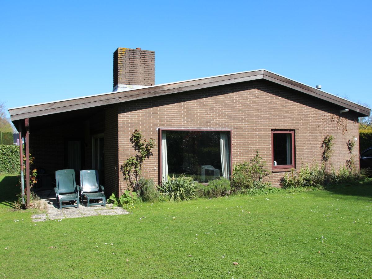 ferienhaus in ruhiger lage niederlande zeeland walcheren oostkapelle r loose. Black Bedroom Furniture Sets. Home Design Ideas