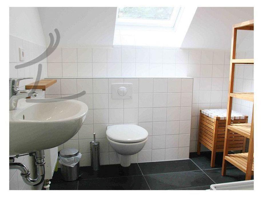 ferienhaus seeadler 8 m ritzregion firma r bel touristik gmbh firma team r bel touristik. Black Bedroom Furniture Sets. Home Design Ideas